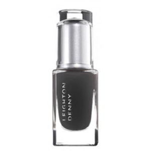 Leighton Denny Nail Colour - Graycious (12ml)