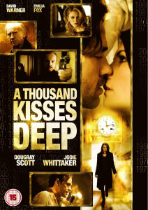 A Thousen Kisses Deep