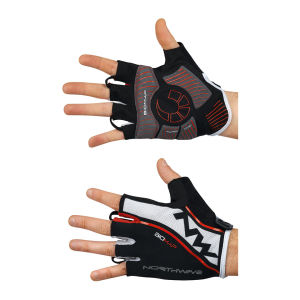 Northwave Extreme Cycling Gloves