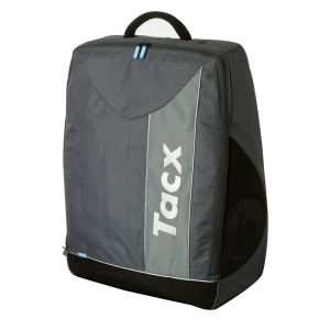 Tacx Vortex and Bushido Turbo Trainer Bag