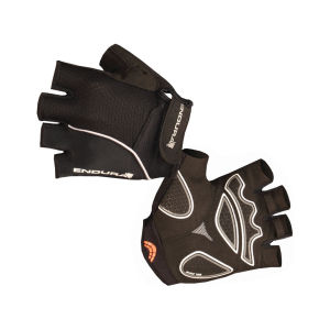 Endura Rapido Cycling Mitts