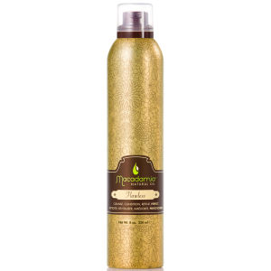 MACADAMIA NATURAL OIL Flawless Shampoing 2 en 1 (250ml)