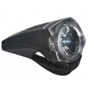 RSP RX100 USB Front Light