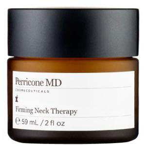 Perricone MD Firming Neck Therapy 59ml