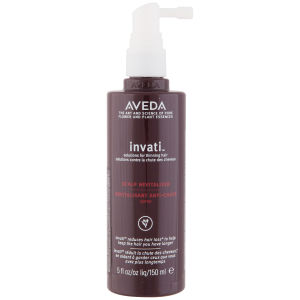 Spray revitalisant anti-chute AVEDA INVATI (150ML)