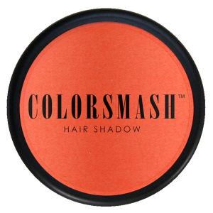 Colorsmash Hair Shadow - Tango Mango