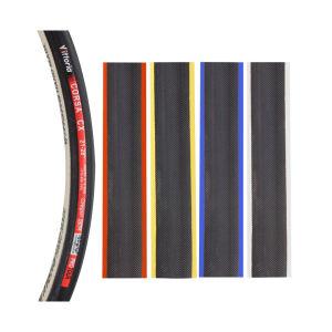 2013 Vittoria Corsa CX Tubular Road Tyre Black 26in x 21mm + FREE Inner Tube