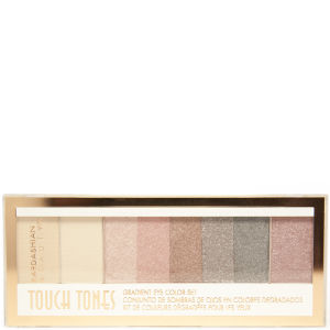 Kardashian Beauty Touch Tones Gradient Eye Shadows - Echo
