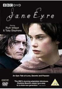 Jane Eyre [2006]