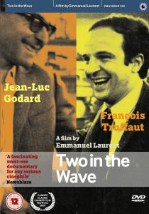 Two in Wave