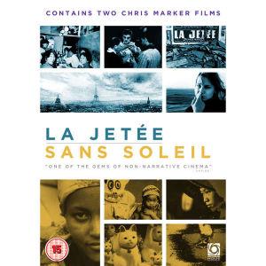La Jetee / Sans Soleil