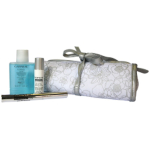 Gatineau Eye Focus Gift Set (3 Products)