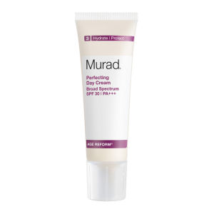Murad Age Reform Perfecting Day Cream Spf30 (50 ml)