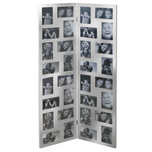 Wonder Wall Photo Frame