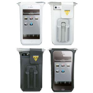 Topeak Apple iPhone 5 Drybag