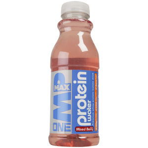 Acqua Proteica Zero 500ml