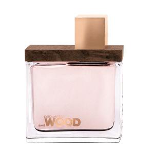 Dsquared2 She Wood Eau de Parfum 100 ml