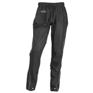 Northwave Traveller Cycling Trousers