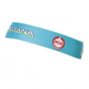 Astana Team Headband - 2013