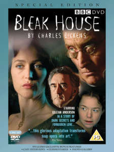 Bleak House [Speciale Editie]
