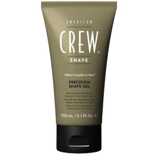 American Crew Precision żel do golenia (150 ml)