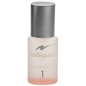 Nailtiques Nagel Protein Formel 1 (15ml)