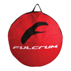 Fulcrum Single Wheel Bag