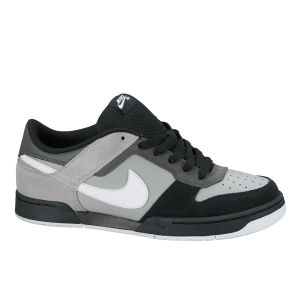 Nike Men's Renzo 2 Trainers - Grey