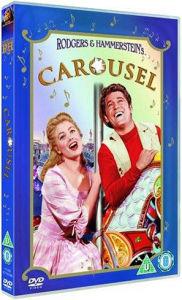 Carousel - Sing-A-Long