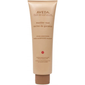 Aveda Madder Root Colour Conditioner (Farbschutz) 250ml