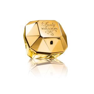 Paco Rabanne Lady M Eau de Parfum (50ml)
