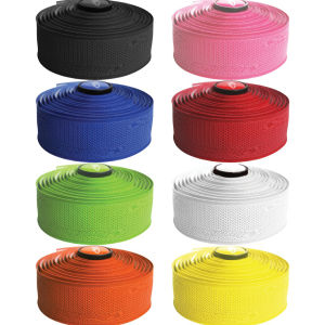 Lizard Skins DSP Bar Tape - 2.5mm