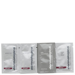 Dermalogica Sachets X2 (Free Gift)