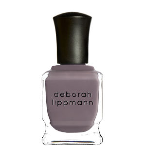 Deborah Lippmann Love in the Dunes (15 ml)