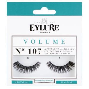 Eylure Naturalite 107 Lashes