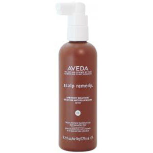 Solution anti-pelliculaire Aveda Scalp Remedy 125ml