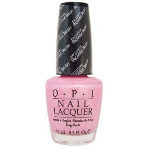 OPI Nail Polish - Princesses Rule OPI 15ml