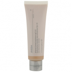 Hidratante con color Aveda Inner Light Spf15 - 07 Poplar
