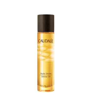 Caudalie Divine Oil -öljy (100ml)