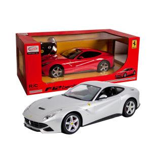 R/C New Ferrari F12 1:14