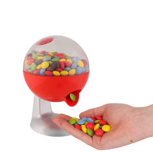 Treatball - Small (Red)