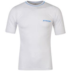 Myprotein Kompressions T-shirt