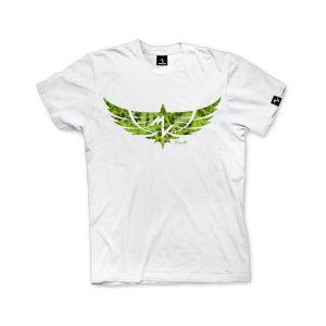 Morvelo Endor T-Shirt