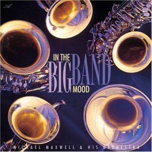 In the Big Band Mood
