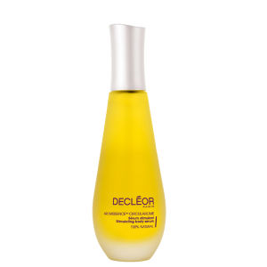 DECLÉOR Stimulating Body Concentrate - Aromessence Circularome (100ml)