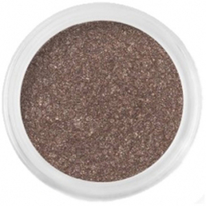 bareMinerals Glimmer - Queen Tiffany (0.57g)