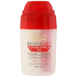 L'Oreal Paris Dermo Expertise Revitalift Double Lifting Eye (15ml)