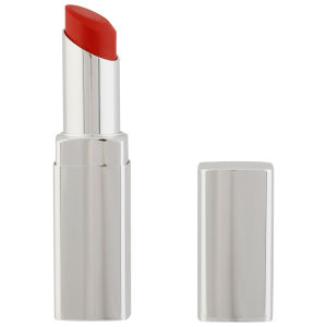 RMK Irresistible Lips C - 27 Orange (3.8g)