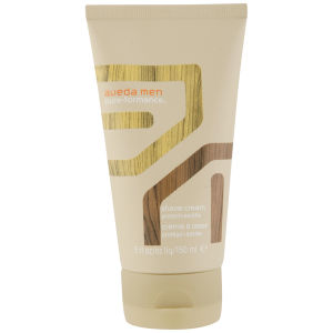Aveda Men Pure-Formance Shave Cream -partavaahto (125ml)