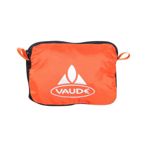 Vaude Raincover for Handlebar Bags
